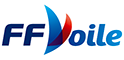 Fédération Française de Voile (FFV)