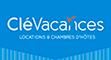 Locations CléVacances