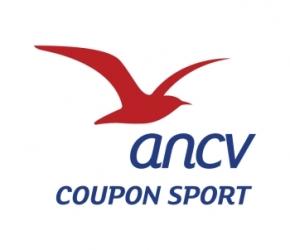 Sport Coupon